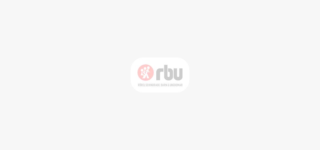 Inbjudan till årsmöte i RBU Dalarna